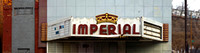 Imperial Sign Pano.jpg