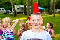 06-20-2015 Holthaus Camping Games