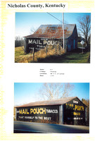 JimMiller-MailPouchCollection-10